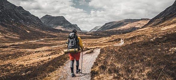 Explora el camino para poder incremen-tar tu bienestar emocional